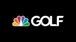 Ребрендинг телеканала Golf Channel