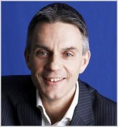 Тим Дэви (Tim Davie) Генеральный директор BBC Worldwide (CEO, BBC Worldwide and Director, Global: BBC, BBC Worldwide (London))
