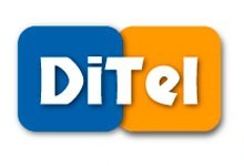 Системы условного доступа и DRM – компания DiTel