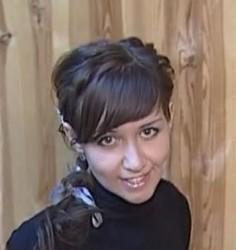 Альбина Гатауллина, pr-менеджер телеканала БСТ