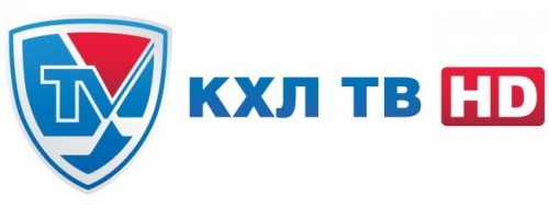 "НТВ-Плюс включает телеканал ""КХЛ ТВ HD"""