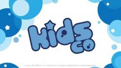 Закрытие телеканала KidsCo
