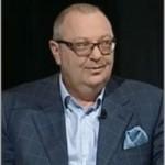 Мераб Габуния (Merab Gabuniya), генеральный директор Universal Networks на территории РФ