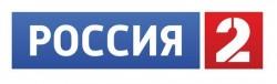 """""""Россия 2"""" телеканал"""