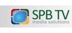 Платформы для ОТТ-вещания – компания SPB TV