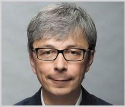 Александр Ткаченко, Генеральный директор 1+1 медиа