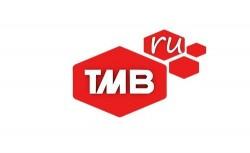 """В России появится еще один музыкальный канал - """"Твой мир - Восток"""" TMB.RU"""