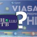 """Появится ли """"Viasat Premium HD"""" в предложении """"НТВ-Плюс"""""""