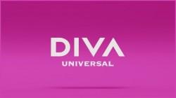 На телеканале Diva Universal начинается новый сезон