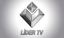 Азербайджанский телеканал Lider TV занял прежнюю позицию