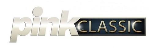 "телеканал ""Pink Classic"""