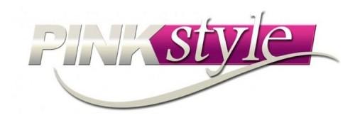 "Телеканал ""Pink Style"""