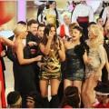 Pink - новые эротические каналы и TV Grand