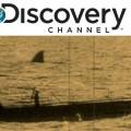 """Телеканал Discovery использует """"фейковые"""" кадры"""