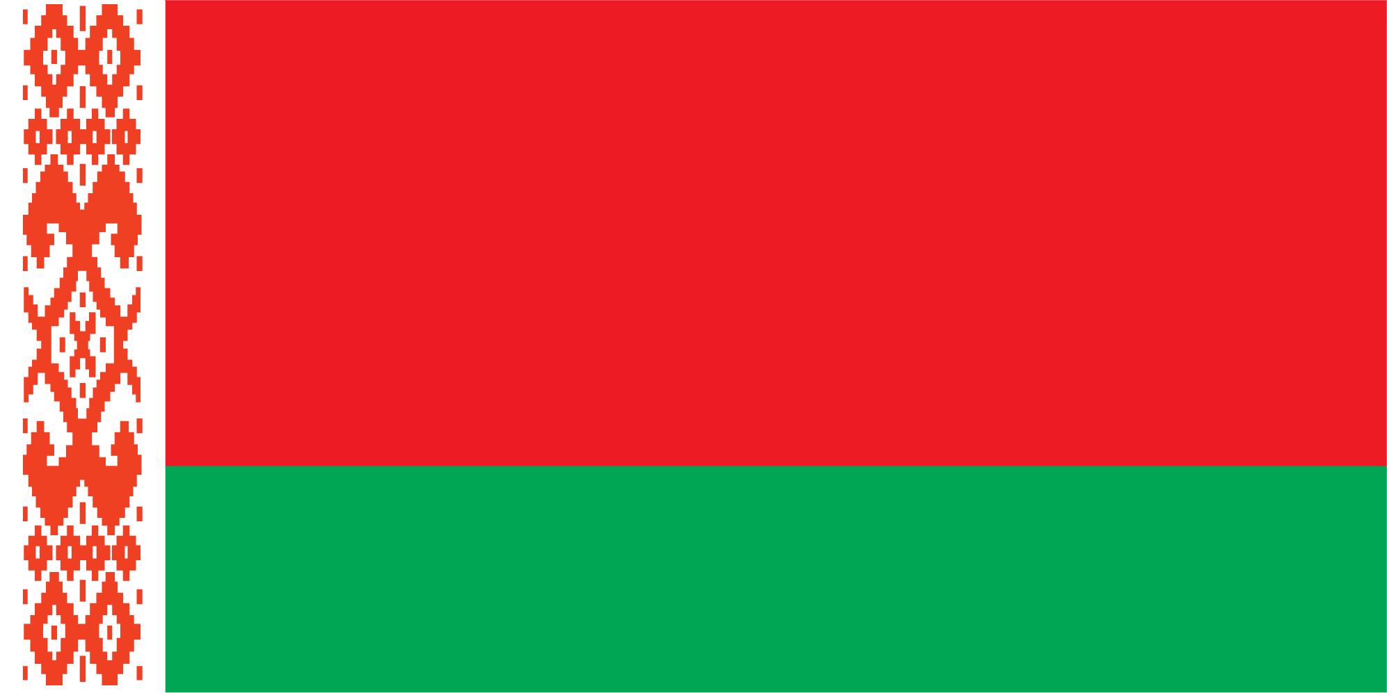 http://www.sputres.ru/images/2014/02/flag_belarusi.png