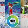 """Телеканал """"Мир"""" проводит конкурс детских рисунков на тему сочинских игр"""