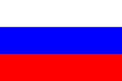 Расписание трансляций сочинской Олимпиады для жителей России на воскресенье, 23.02.2014