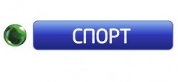 Телеканал «НТВ-Плюс» Спорт