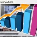 Количество цифровых трансляций спортивных мероприятий увеличилось на 640%