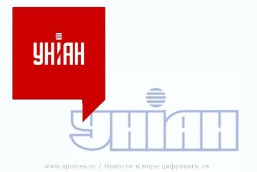 """Обновление телеканала """"УНИАН ТВ"""""""