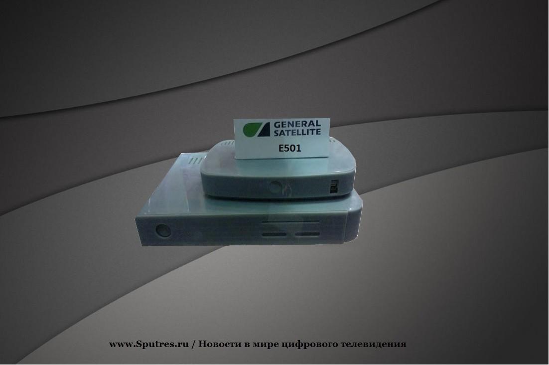 схема блок питания на рессивере триколор dre 5000
