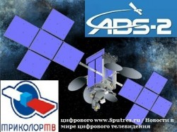 1352524557_abs-2