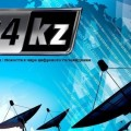 24.KZ