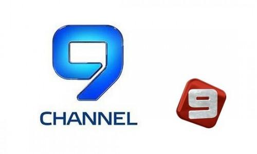 Ребрендинг 9 канала