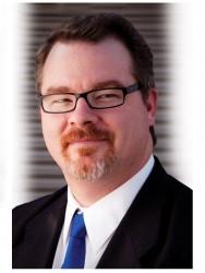 аналитик Пол Гэнон(Paul Gagnon), NPD Display Search