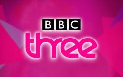 BBC Three больше не будет распространяться в виде телевизионного канала