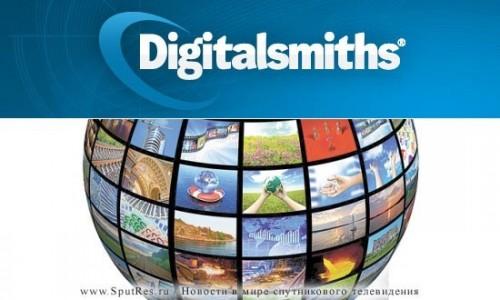 33% пользователей отмечают переизбыток телеканалов в составе платных платформ