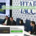 GS Group разработало комбинированное устройство для просмотра спутникового ТВ и DVB-T2