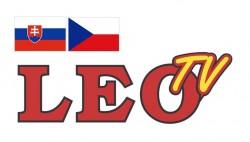 В Чехии и Словакии появится новый эротический канал LEO TV
