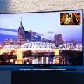 Samsung и 20th Century Fox будут продвигать контент UHD