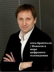 Вячеслав Мугуров