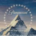 """""""Триколор ТВ"""" и Paramount Pictures подписали договор о сотрудничестве"""