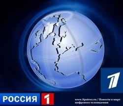 Армянские власти хотят запретить трансляцию российских телеканалов
