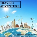 Телеканал Travel+Adventure доступен всем жителям России