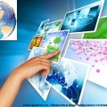 До 2020 года к цифровому телевидению подключится вся планета
