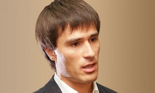 Вадим Ампелонский, пресс-секретарь Роскомнадзора