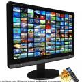 Продолжение роста рынка платного телевидения