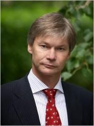 Кот Игорь Владимирович, заместитель генерального директора по маркетингу и бизнес-планированию ОАО «Газпром космические системы» (ОАО «Газком»)