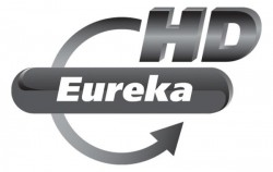 EurekaHD - телеканал развлекательно-познавательного жанра