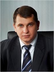 Севастьянов Дмитрий Николаевич, генеральный директор ОАО «Газпром космические системы» (ОАО «Газком»)