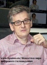 Сергей Зонненлихт