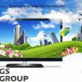 В Бангладеше будет запущен проект первого цифрового платного ТВ