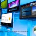 Азия вытянет рынок платного телевидения