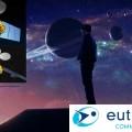 Рокировка спутников Eutelsat