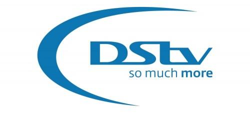 платная платформа спутникового ТВ под названием DStv