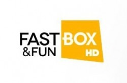 Fast'n'funbox